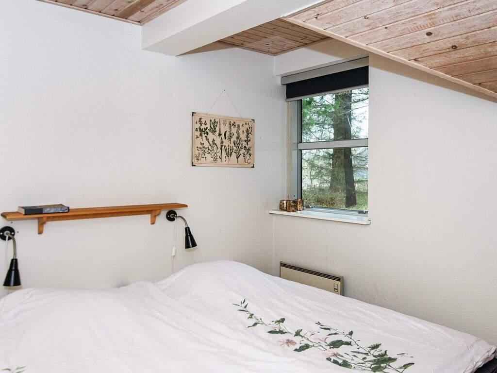 Zusatzbild Nr. 10 von Ferienhaus No. 51678 in Henne