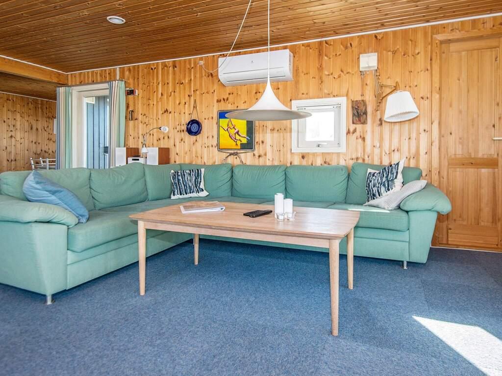 Zusatzbild Nr. 02 von Ferienhaus No. 53620 in Henne