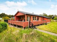 Ferienhaus No. 54526 in Henne in Henne - kleines Detailbild