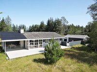 Ferienhaus in Ålbæk, Haus Nr. 55196 in Ålbæk - kleines Detailbild