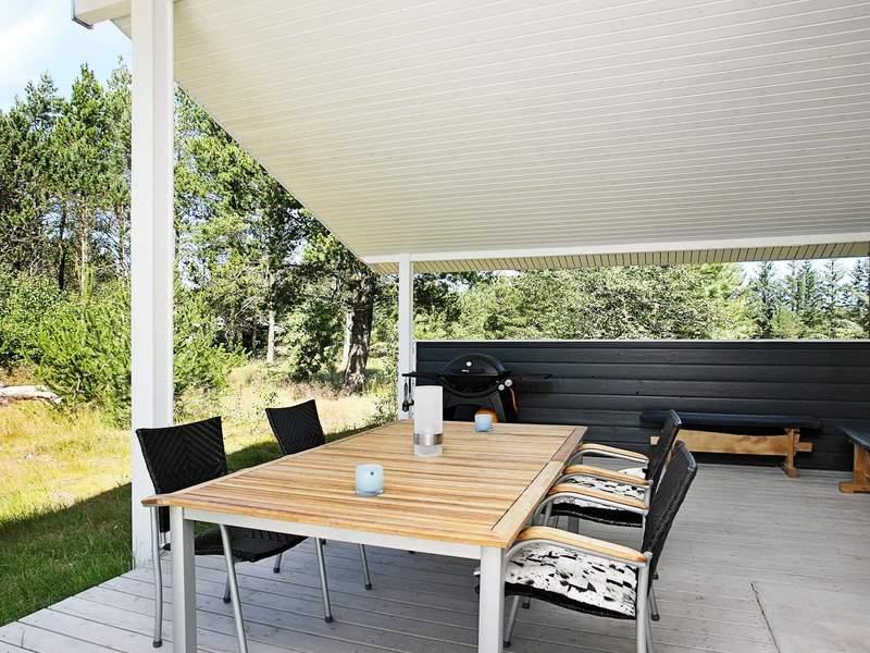 Umgebung von Ferienhaus No. 55196 in Ålbæk