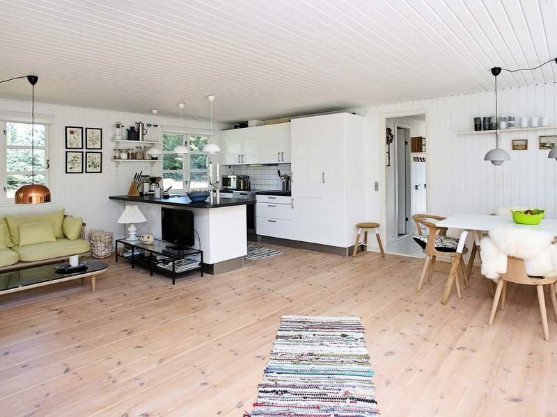 Zusatzbild Nr. 03 von Ferienhaus No. 55196 in Ålbæk