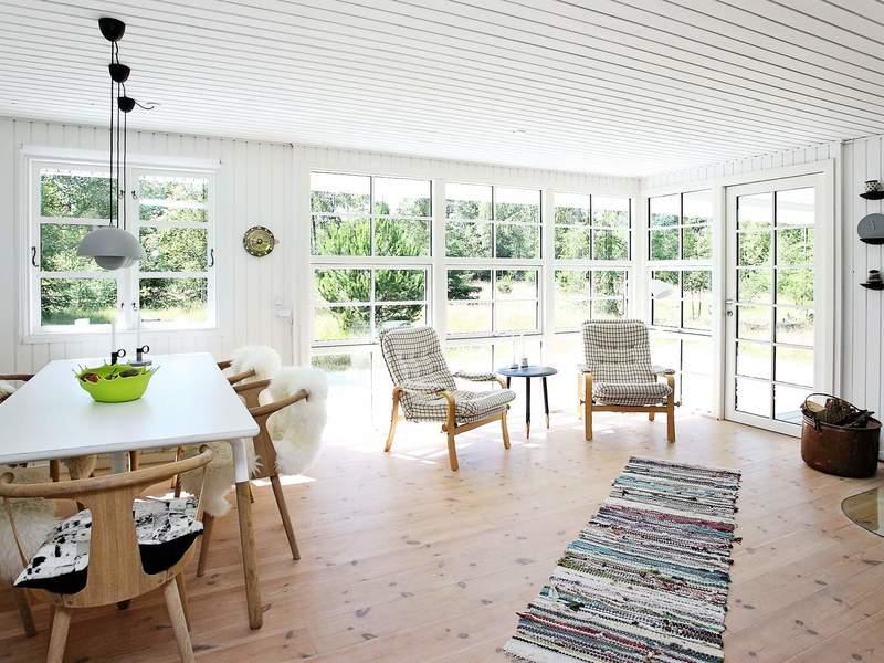 Zusatzbild Nr. 04 von Ferienhaus No. 55196 in Ålbæk