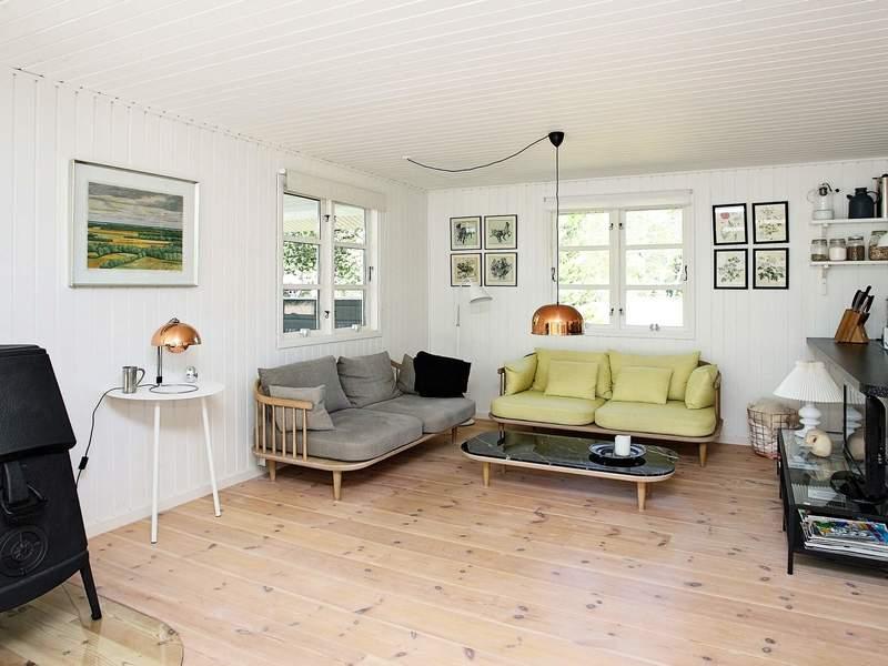 Zusatzbild Nr. 05 von Ferienhaus No. 55196 in Ålbæk