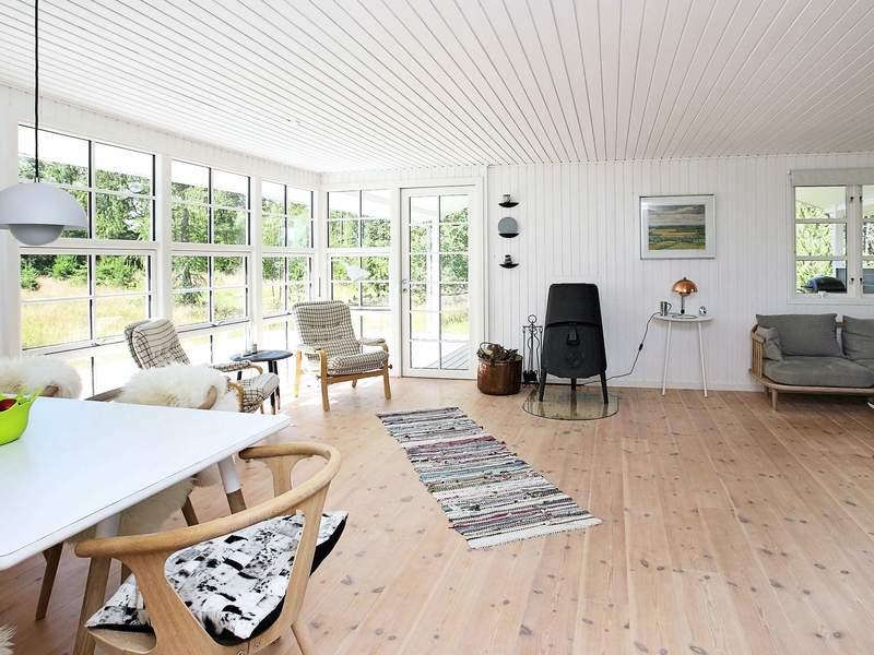 Zusatzbild Nr. 06 von Ferienhaus No. 55196 in Ålbæk