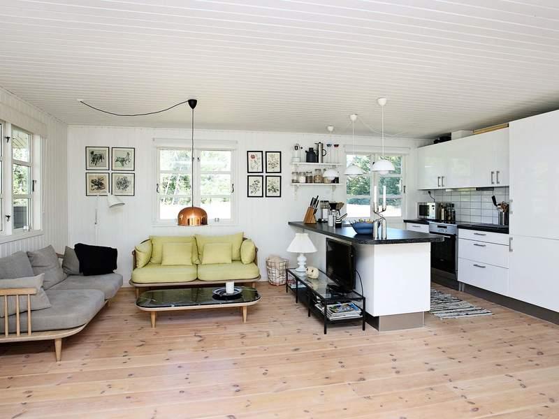 Zusatzbild Nr. 07 von Ferienhaus No. 55196 in Ålbæk