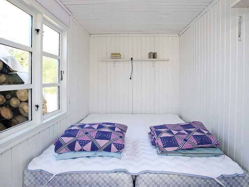 Zusatzbild Nr. 08 von Ferienhaus No. 55196 in Ålbæk