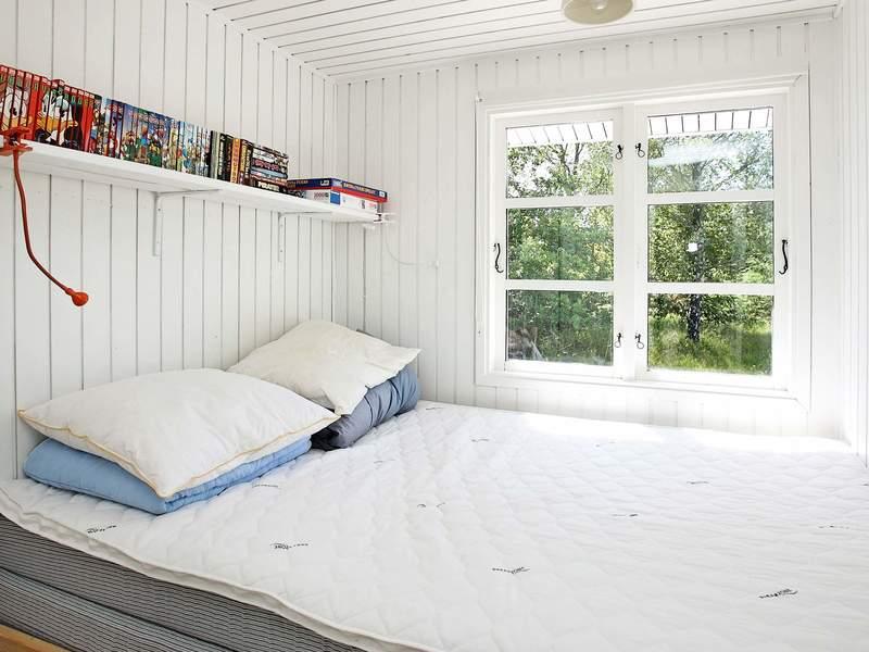 Zusatzbild Nr. 09 von Ferienhaus No. 55196 in Ålbæk