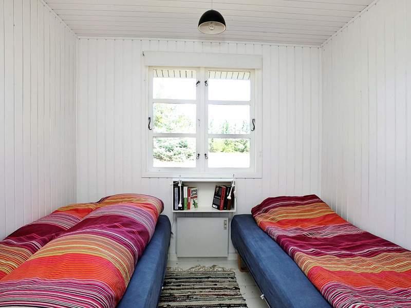 Zusatzbild Nr. 10 von Ferienhaus No. 55196 in Ålbæk