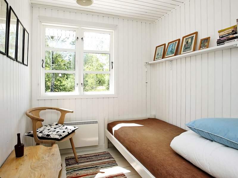 Zusatzbild Nr. 11 von Ferienhaus No. 55196 in Ålbæk
