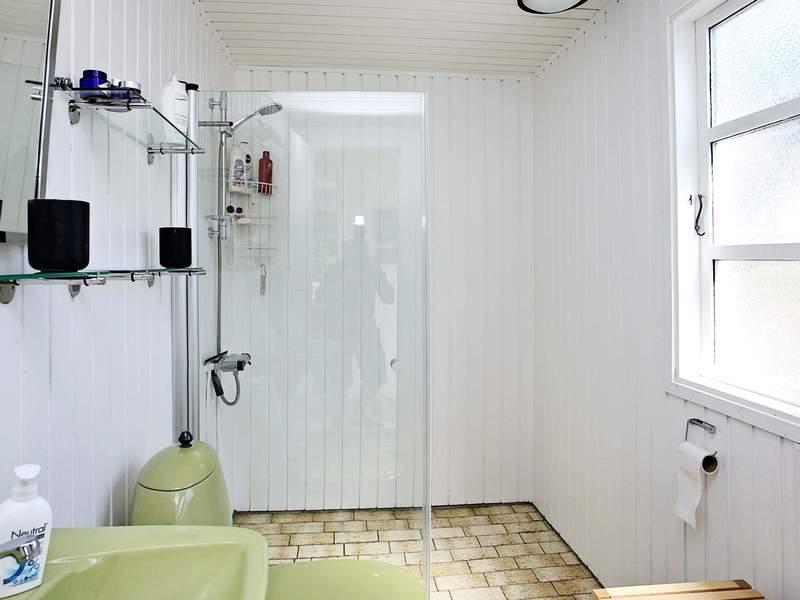 Zusatzbild Nr. 12 von Ferienhaus No. 55196 in Ålbæk