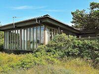 Ferienhaus No. 55839 in Henne in Henne - kleines Detailbild