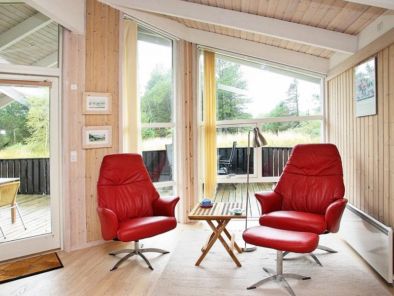 Zusatzbild Nr. 06 von Ferienhaus No. 56079 in Ålbæk