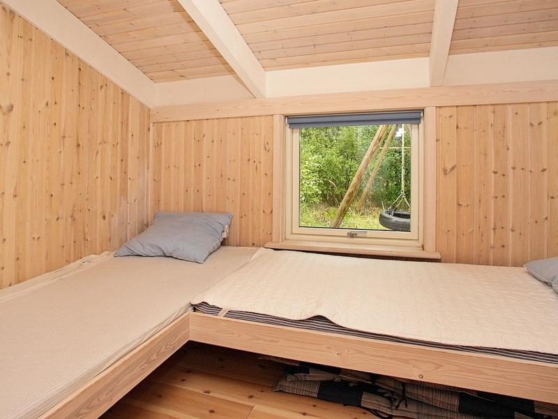 Zusatzbild Nr. 07 von Ferienhaus No. 56079 in Ålbæk