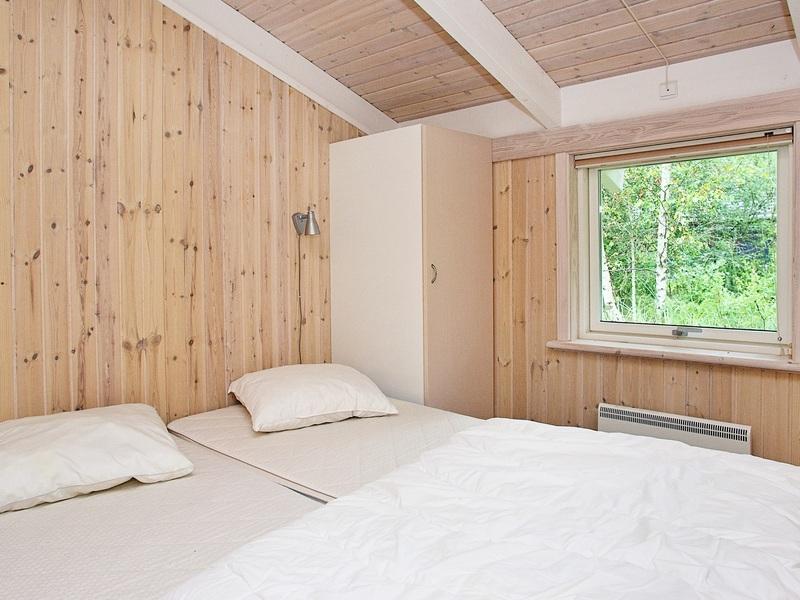 Zusatzbild Nr. 08 von Ferienhaus No. 56079 in Ålbæk