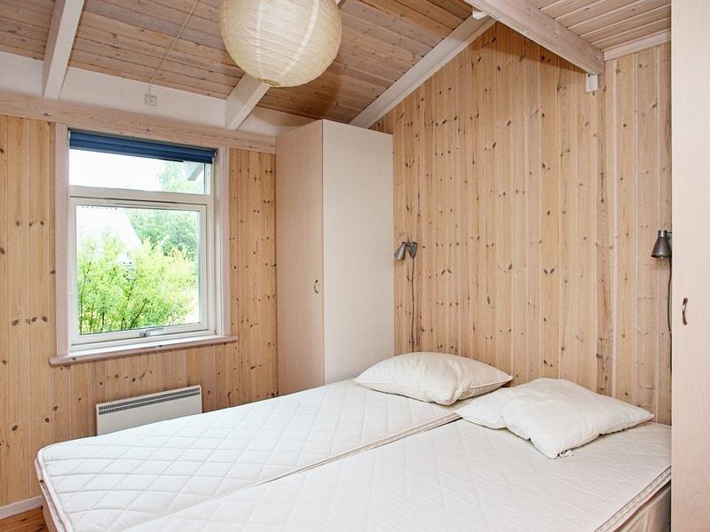 Zusatzbild Nr. 09 von Ferienhaus No. 56079 in Ålbæk