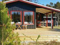 Ferienhaus No. 56871 in Ålbæk in Ålbæk - kleines Detailbild
