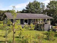 Ferienhaus No. 57335 in Fårevejle in Fårevejle - kleines Detailbild