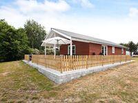 Ferienhaus No. 57744 in F�revejle in F�revejle - kleines Detailbild