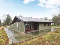 Ferienhaus No. 59791 in Ålbæk in Ålbæk - kleines Detailbild