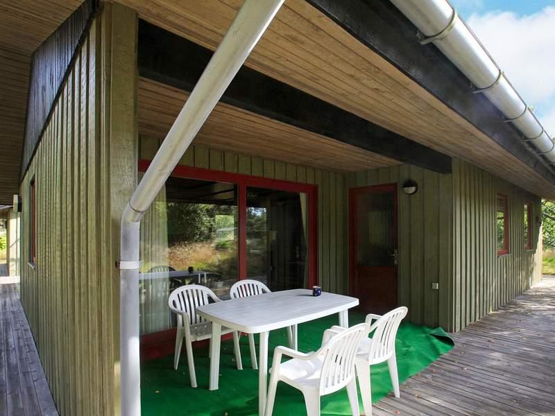 Umgebung von Ferienhaus No. 59791 in Ålbæk