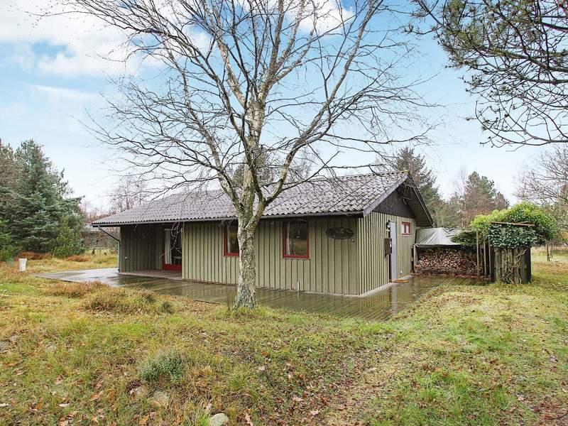 Zusatzbild Nr. 01 von Ferienhaus No. 59791 in Ålbæk