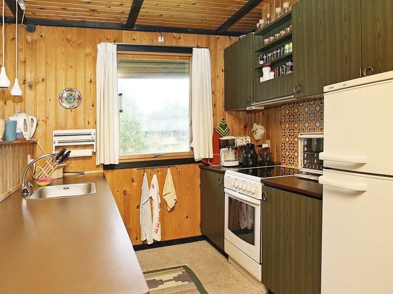 Zusatzbild Nr. 03 von Ferienhaus No. 59791 in Ålbæk