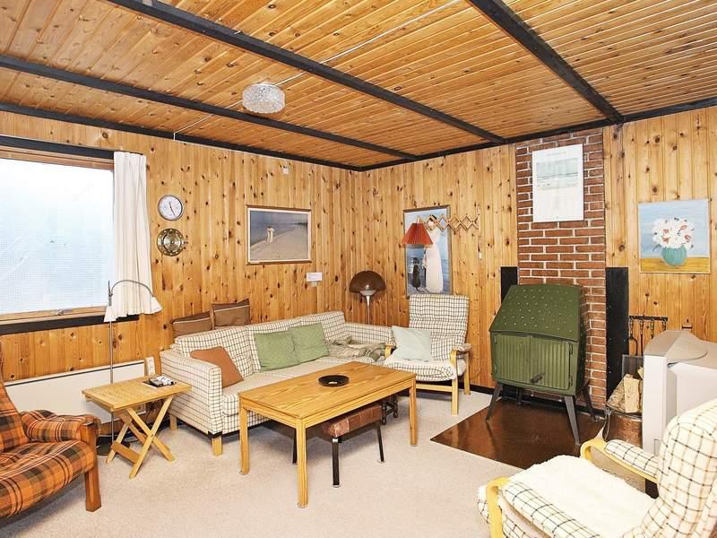 Zusatzbild Nr. 05 von Ferienhaus No. 59791 in Ålbæk