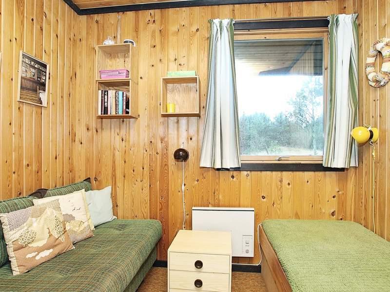 Zusatzbild Nr. 08 von Ferienhaus No. 59791 in Ålbæk