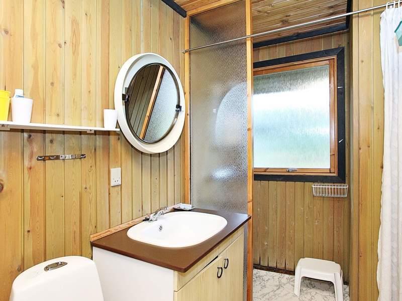 Zusatzbild Nr. 09 von Ferienhaus No. 59791 in Ålbæk
