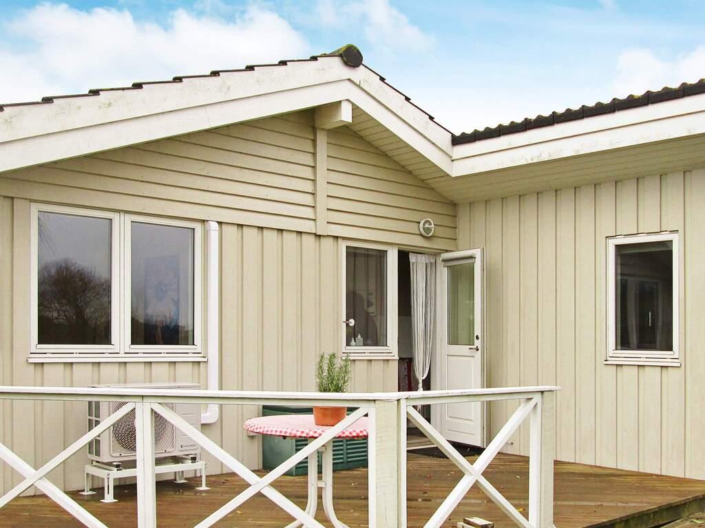 Zusatzbild Nr. 02 von Ferienhaus No. 60140 in Rude