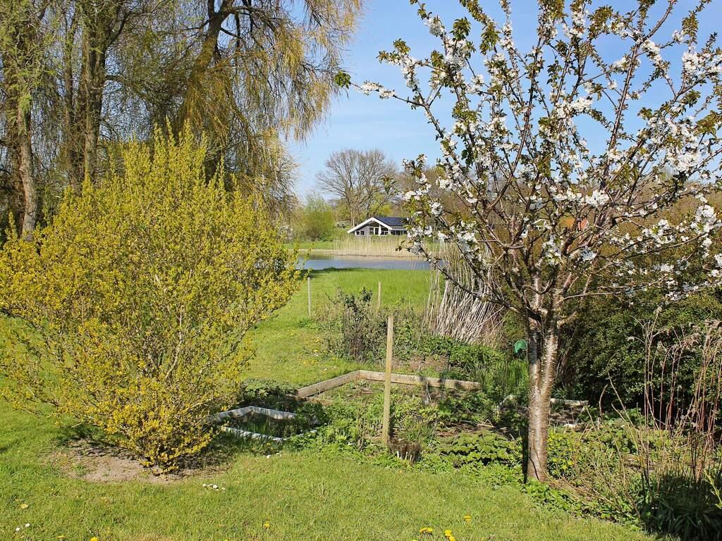 Zusatzbild Nr. 03 von Ferienhaus No. 60140 in Rude