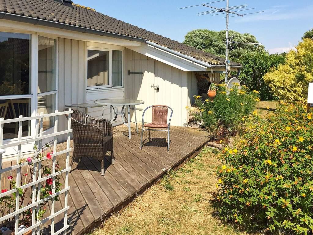Zusatzbild Nr. 08 von Ferienhaus No. 60140 in Rude