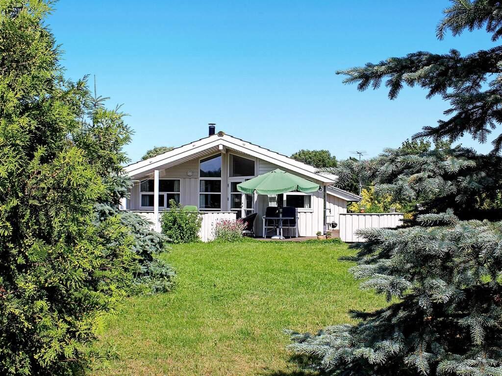 Zusatzbild Nr. 10 von Ferienhaus No. 60140 in Rude