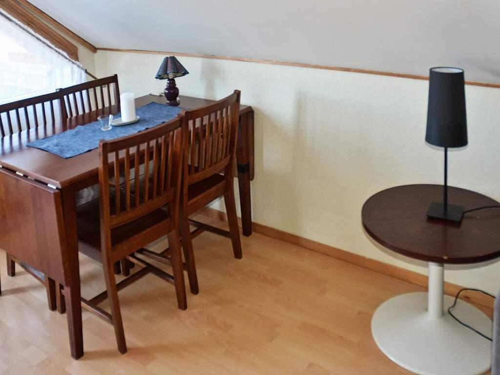 Zusatzbild Nr. 04 von Ferienhaus No. 61901 in Lysøysundet