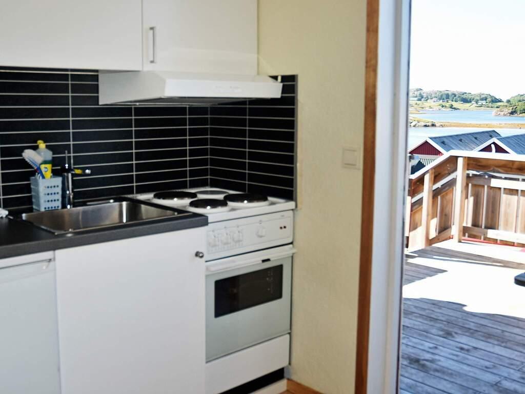 Zusatzbild Nr. 06 von Ferienhaus No. 61901 in Lysøysundet