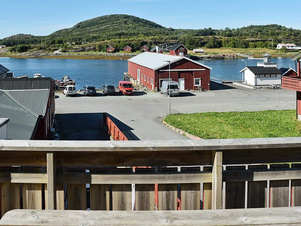 Zusatzbild Nr. 11 von Ferienhaus No. 61901 in Lysøysundet