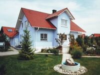 Gästehaus Schwien, Ferienwohnung 66 qm, für max. 6 Personen. in Rust - kleines Detailbild