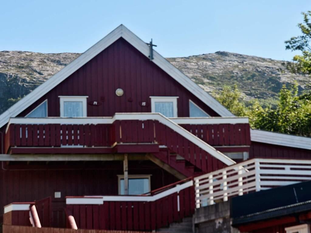 Zusatzbild Nr. 01 von Ferienhaus No. 61903 in Lysøysundet