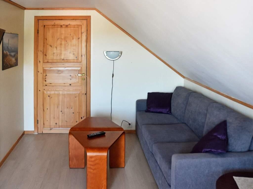 Zusatzbild Nr. 02 von Ferienhaus No. 61903 in Lys�ysundet