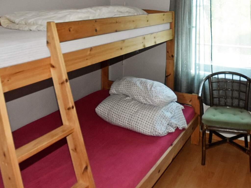 Zusatzbild Nr. 07 von Ferienhaus No. 61903 in Lys�ysundet