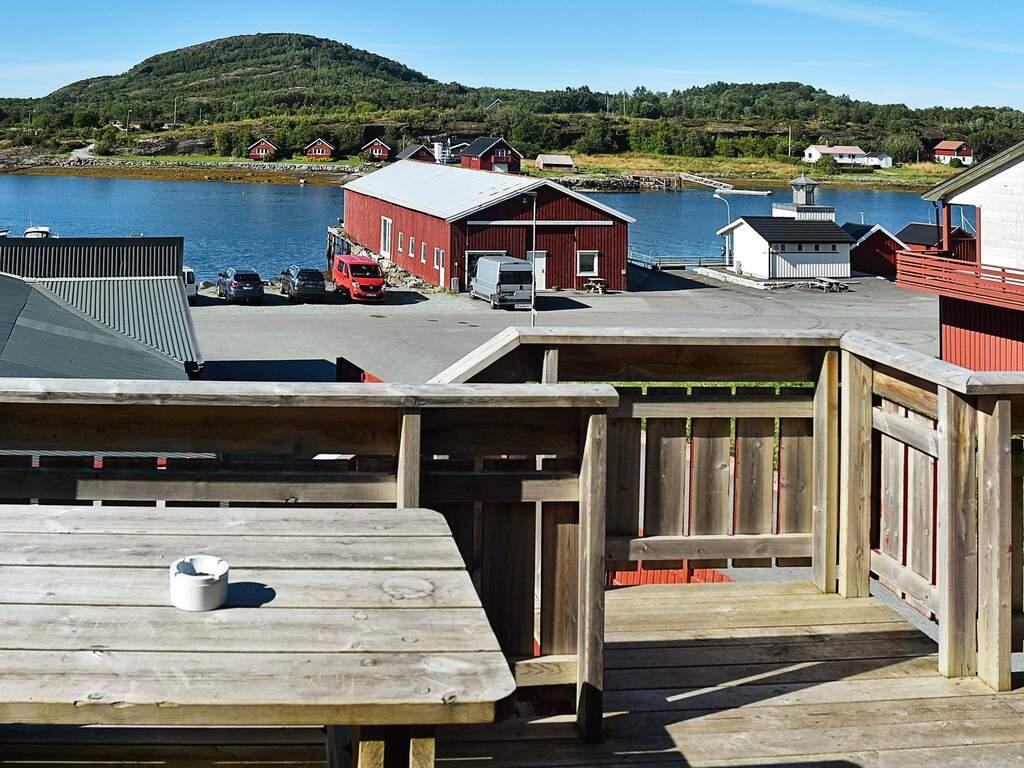 Zusatzbild Nr. 09 von Ferienhaus No. 61903 in Lysøysundet