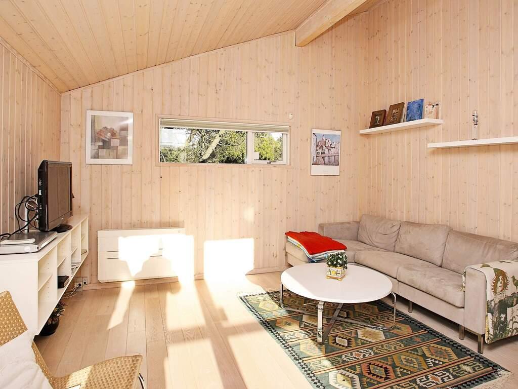 Zusatzbild Nr. 05 von Ferienhaus No. 61907 in Ålbæk