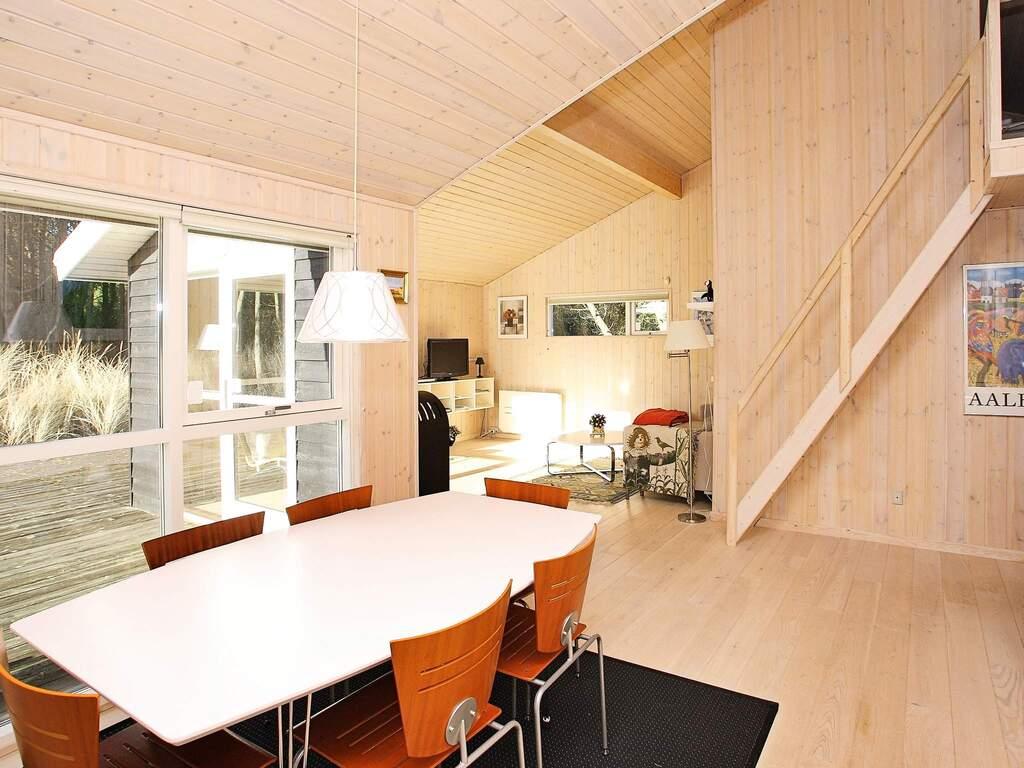 Zusatzbild Nr. 07 von Ferienhaus No. 61907 in Ålbæk