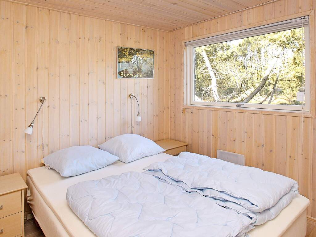 Zusatzbild Nr. 09 von Ferienhaus No. 61907 in Ålbæk
