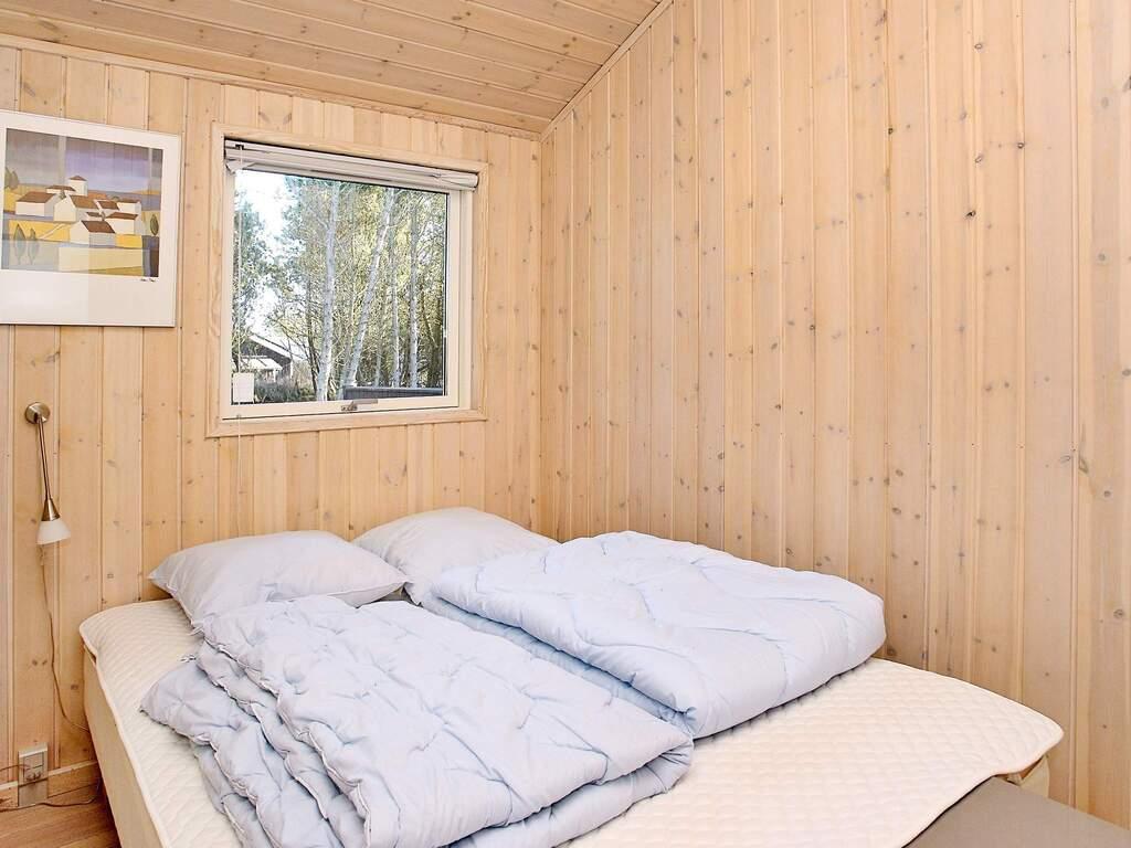 Zusatzbild Nr. 10 von Ferienhaus No. 61907 in Ålbæk