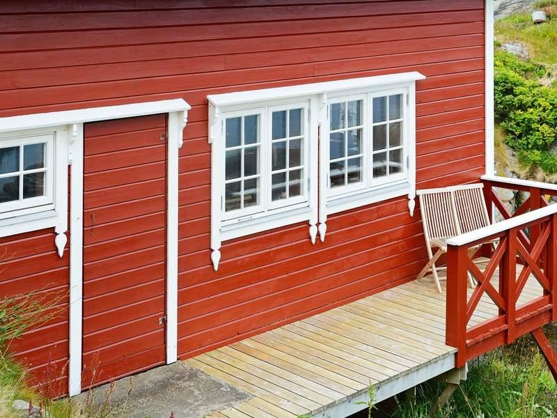 Zusatzbild Nr. 01 von Ferienhaus No. 62796 in Ona