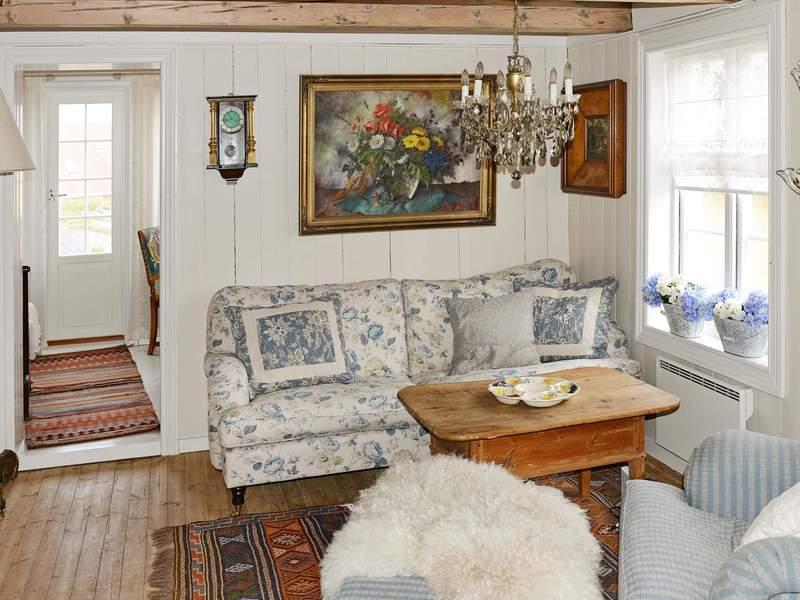 Zusatzbild Nr. 05 von Ferienhaus No. 62796 in Ona