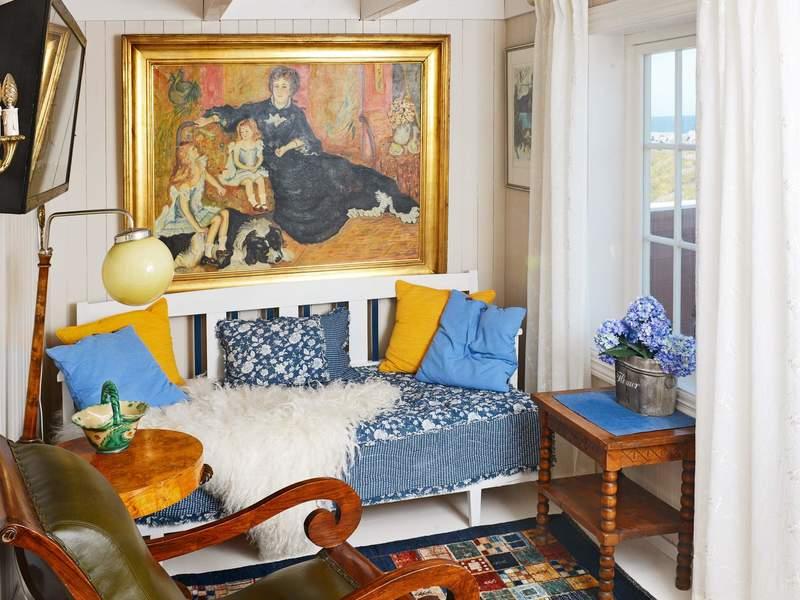 Zusatzbild Nr. 09 von Ferienhaus No. 62796 in Ona