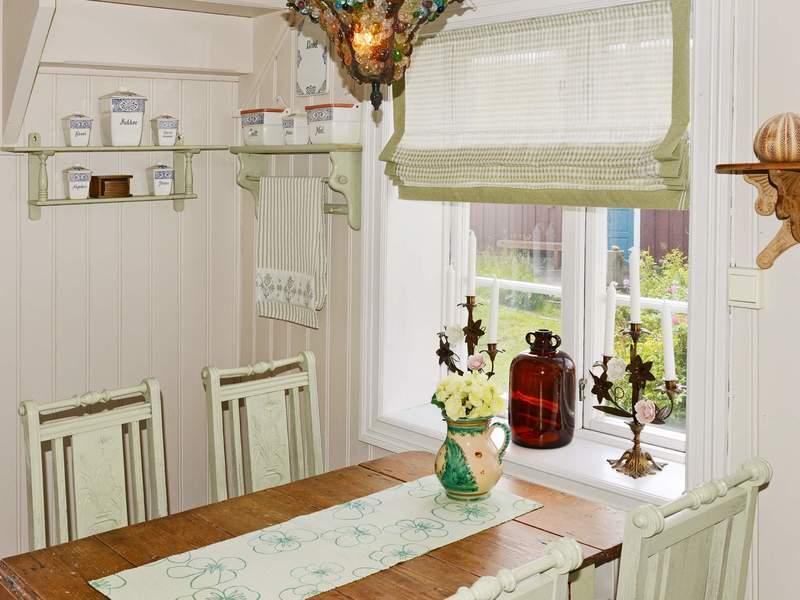 Zusatzbild Nr. 11 von Ferienhaus No. 62796 in Ona